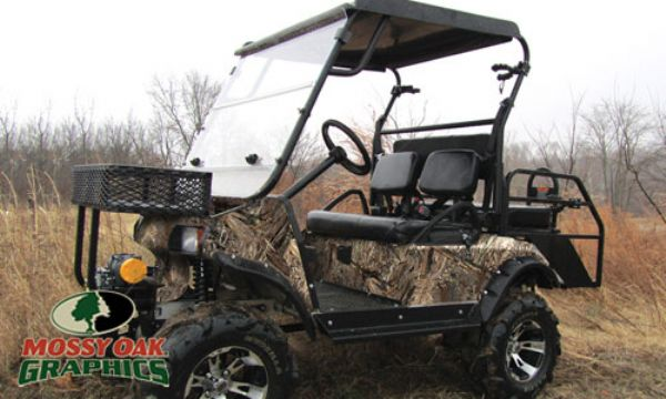 Home   Baker Graphics Golf Cart Wraps And Skins Html on ezgo cart skins, golf kart race car, custom golf cart skins, golf carts vehicle, ez go golf cart skins, golf cart vinyl wraps, golf carts ez go freedom series, golf carts dealers in miami, golf carts for disabled,